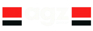 AGZ Group